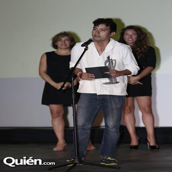 Arturo Gonález