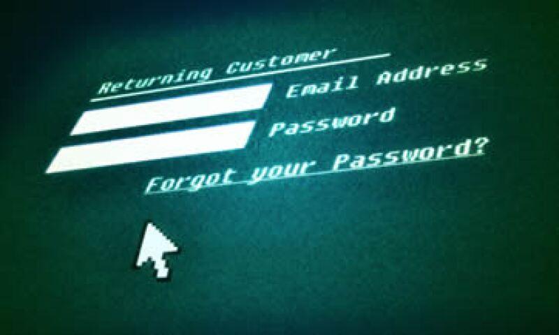 Muchas de las cuentas colocadas en el sitio pastebin.com parecen pertenecer a personal del Programa de Desarrollo de la ONU. (Foto: Thinkstock)