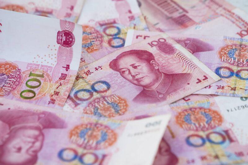 180919 yuan Tatomm is.jpg