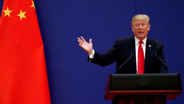 180918 Trump china reu.jpg