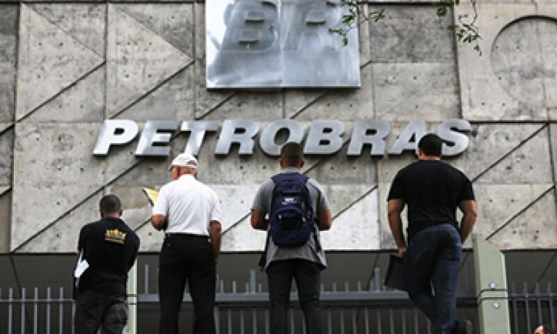 El exdirector de Petrobras fue arrestado por primera vez en marzo. (Foto: Getty Images)