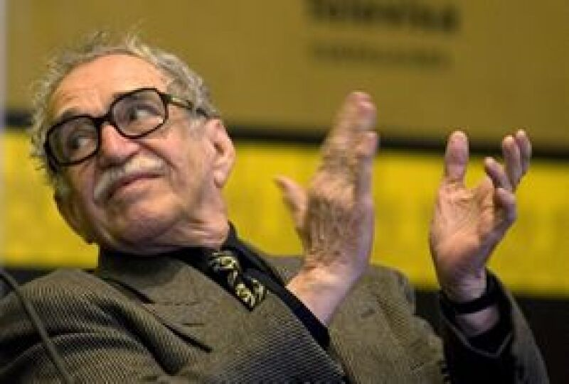 La productora de Alfonso Cuarón, Guillermo del Toro y Alejandro González Iñárritu será la encargada de llevar a la pantalla grande el trabajo de Rodrigo García.
