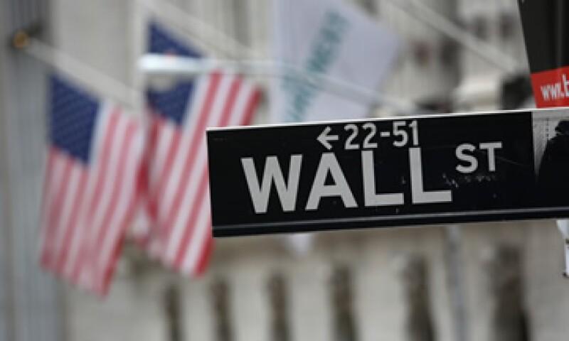 Si bien algunos reconocen que la bolsa de valores de Estados Unidos es cara, la mayoría de los analistas del mercado creen que no se está formando una burbuja (Foto: Getty Images/Archivo )