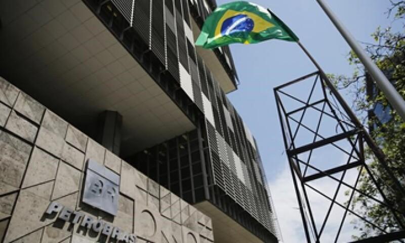 Otros dos políticos del Partido Progresista también fueron allanados por el caso Petrobras. (Foto: Reuters )