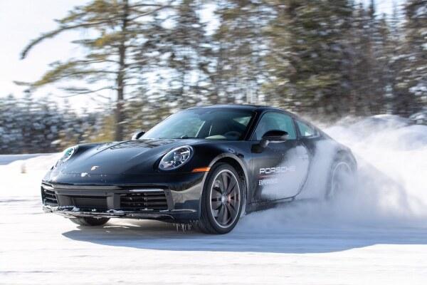 Porsche-IceTrial-108.jpg