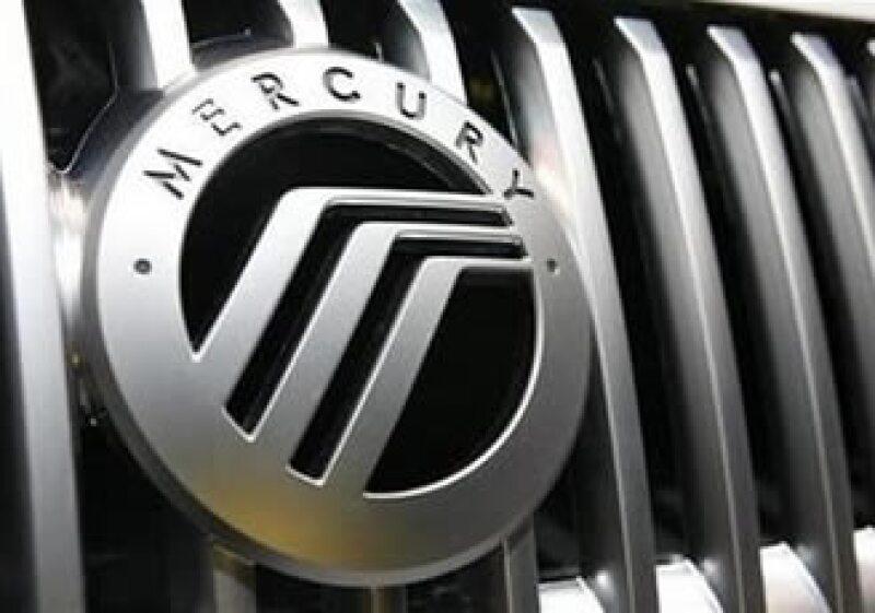 En 1978, las ventas del modelo Mercury alcanzaron 621,000 unidades. (Foto: Reuters)