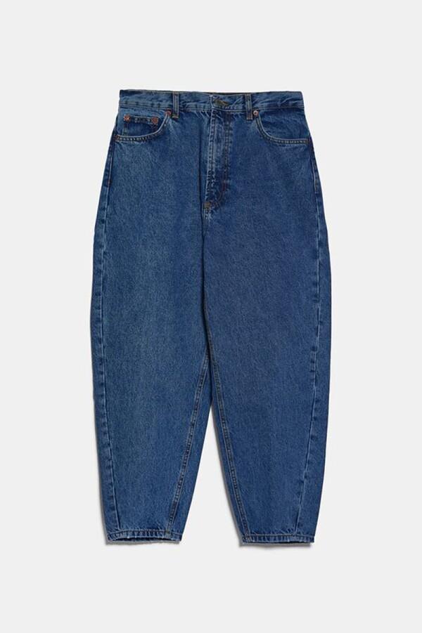 jeans-zara-bajitas-petit-3