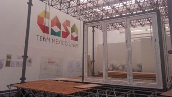 casa_UNAM