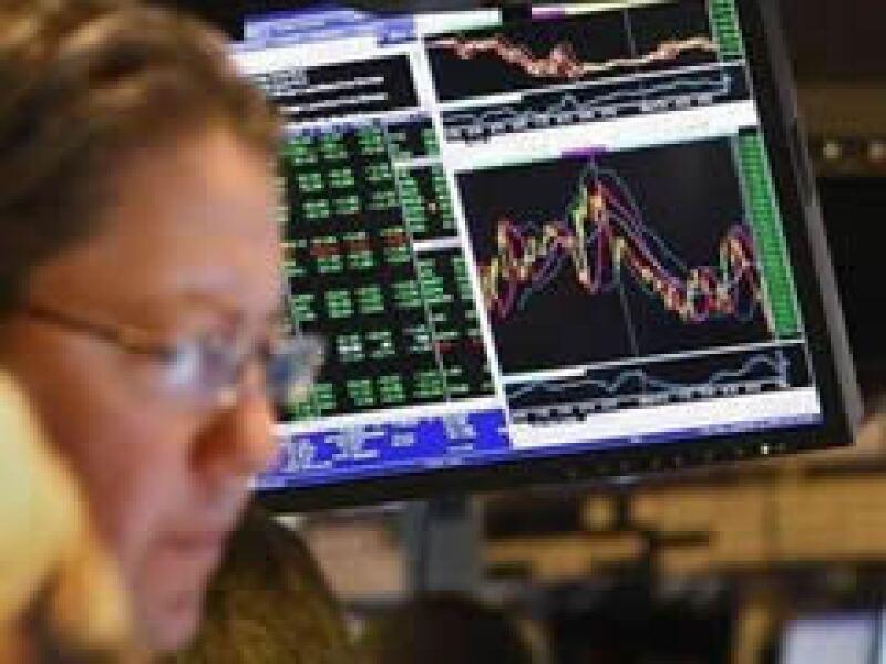 Las Bolsas de EU cerraron operaciones con ganancias superiores al 3%. (Foto: Archivo)