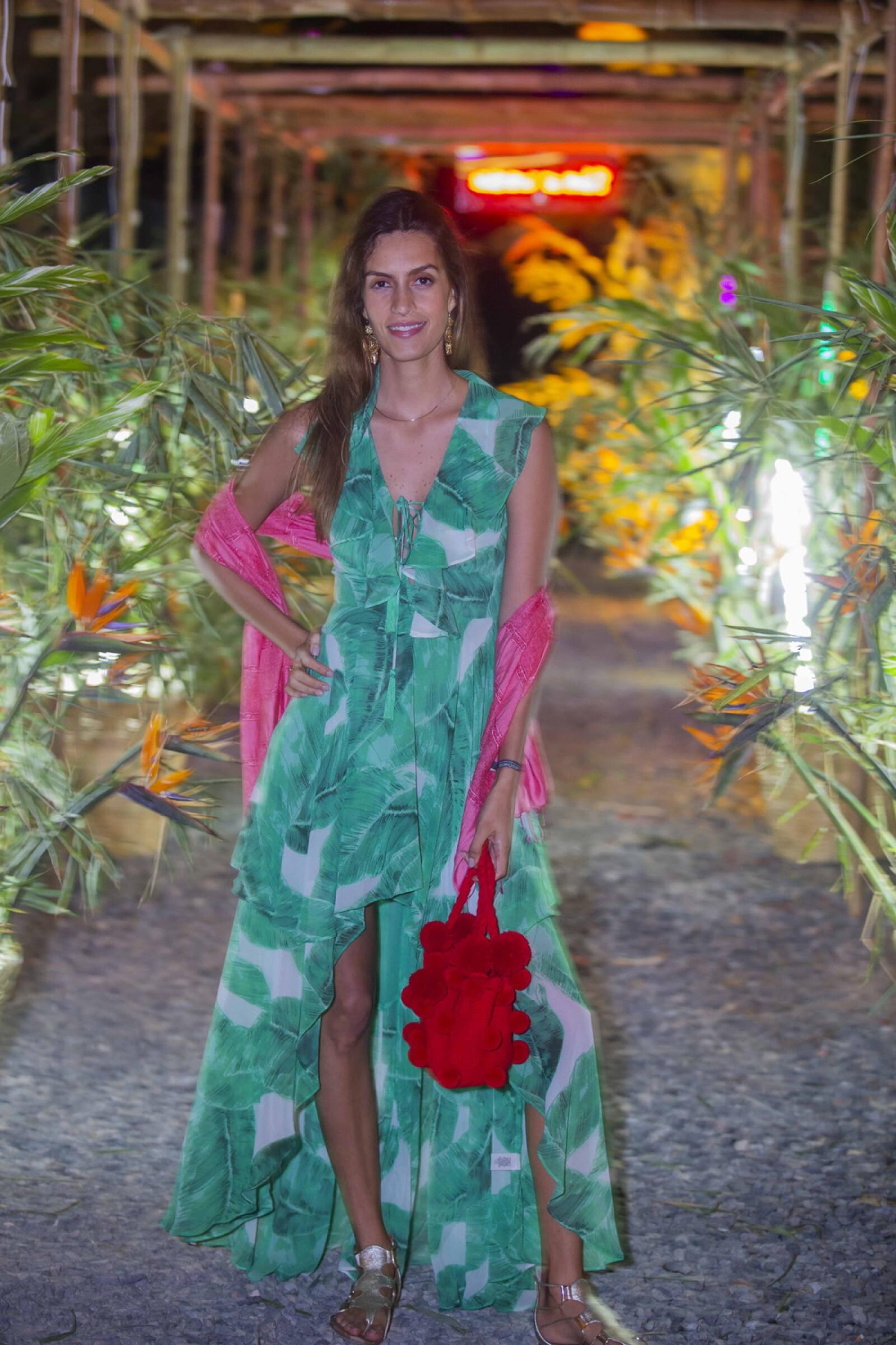 Luisa Brignone