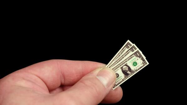 inflacion dolar tipo de cambio eu
