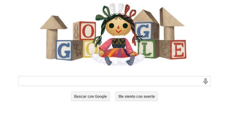 doodle_dia_del_nino_google_2014