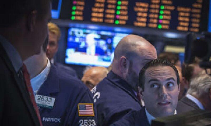 Esta semana, la Reserva Federal dará a conocer su decisión de política monetaria. (Foto: Reuters)