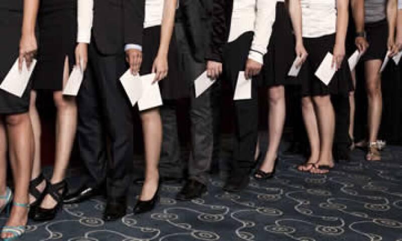 Los órganos de Gobierno del Ifetel y la CFCE se integrarán por siete comisionados. (Foto: Getty Images)