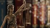Cambios a la ley
