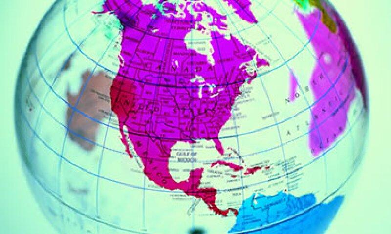 El BID señala que América Latina y el Caribe crecerán 3.3% en 2015. (Foto: Getty Images)