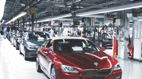 LOG-BMW-Mexico