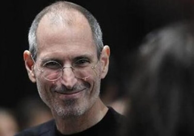 iCloud es la respuesta de Apple ante los proyectos de Google y Amazon de subirse a la 'nube'. (Foto: Reuters)