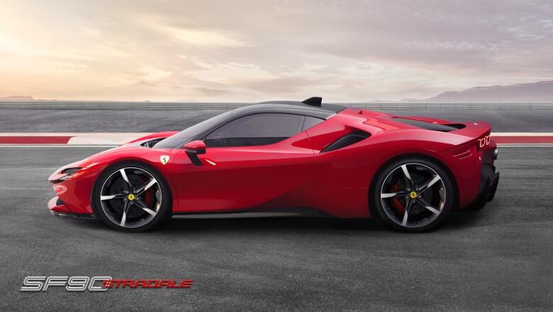 Ferrari-SF90-Stradale 05.jpg