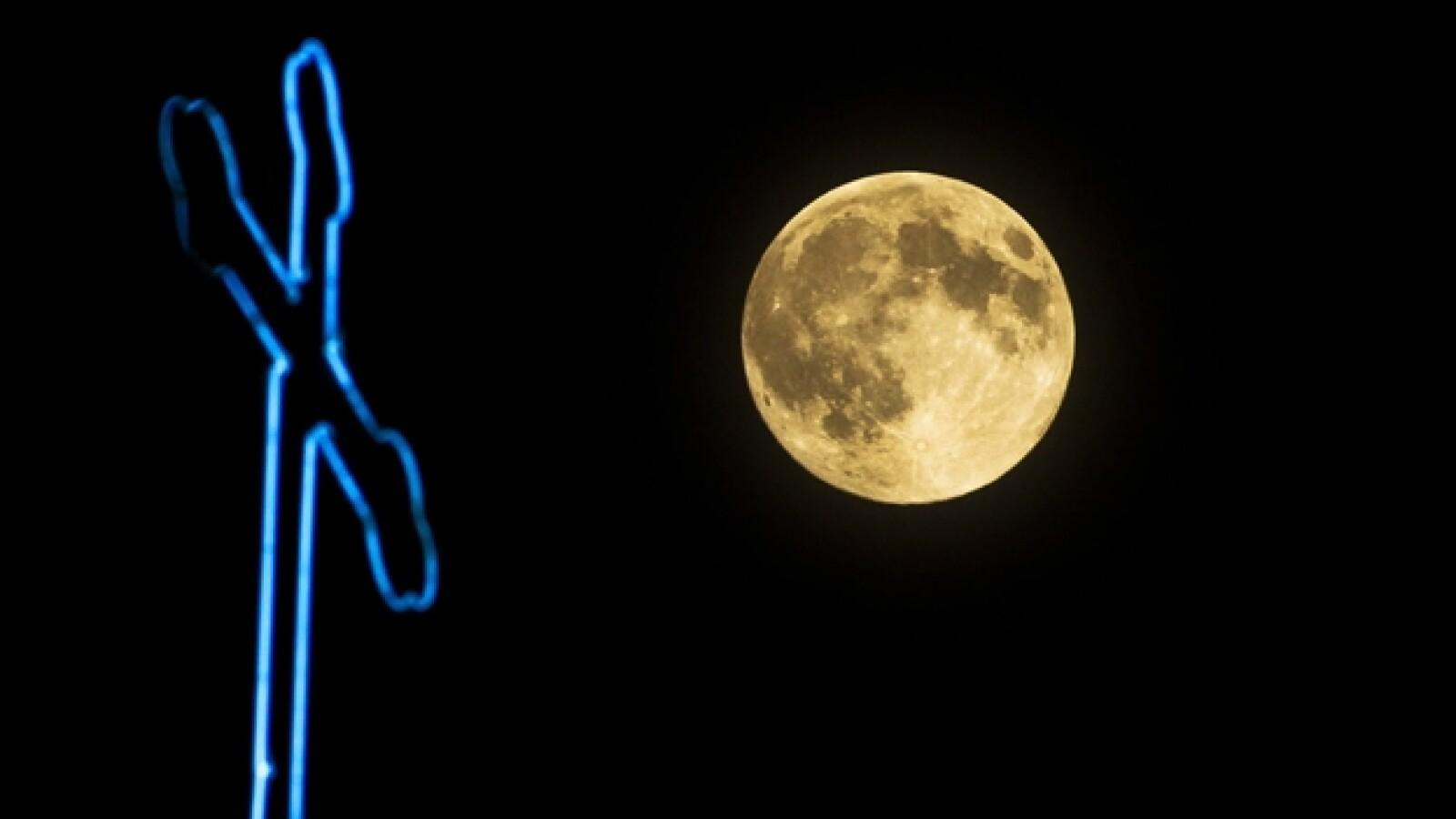 superluna cuiliacán