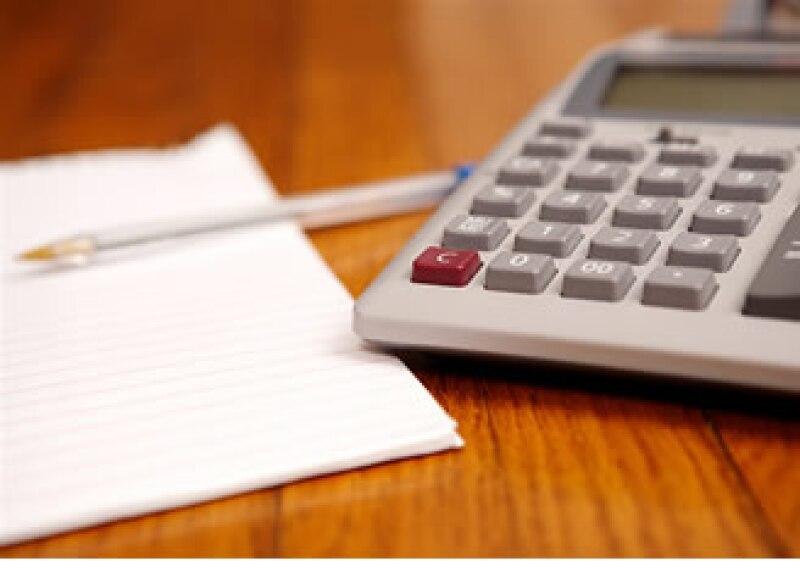 Este beneficio es un derecho que debe pagarse antes del 20 de diciembre. (Foto: Jupiter Images)