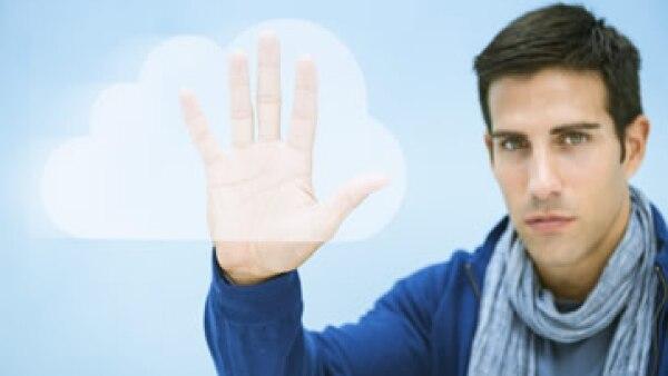 Con las soluciones que ofrece la nube puedes abrir una empresa y en cuestión de horas trabajar con servidores y aplicaciones. (Foto: Getty Images)