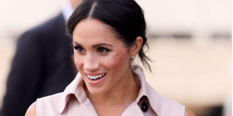 meghan-markle-pink-dress-1531825441
