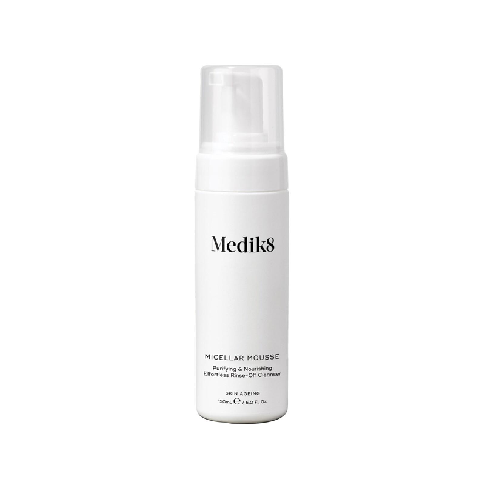 productos-maquillaje-skincare-belleza-beauty-rutina-medik8