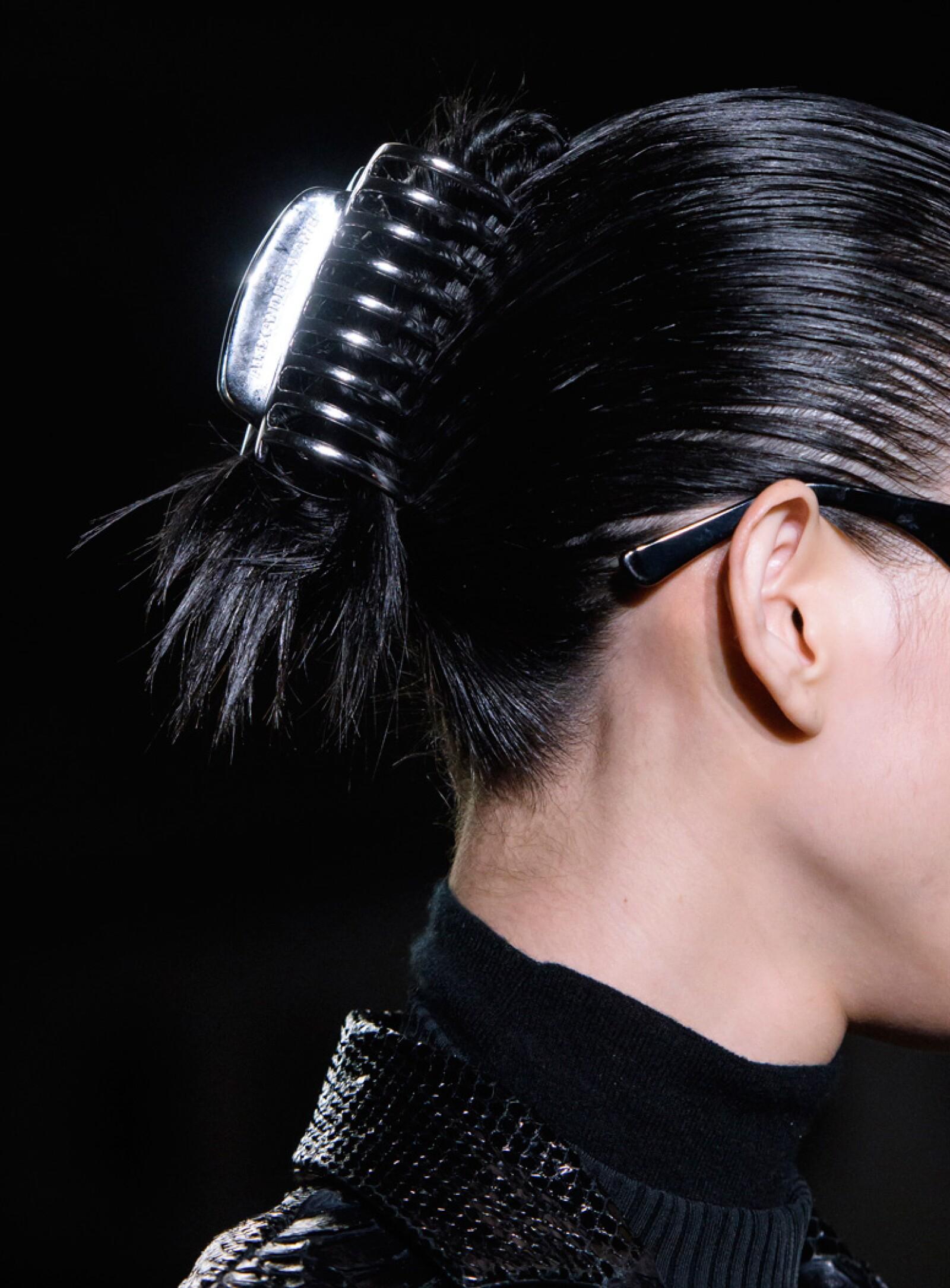 peinados-pelo-sucio-1