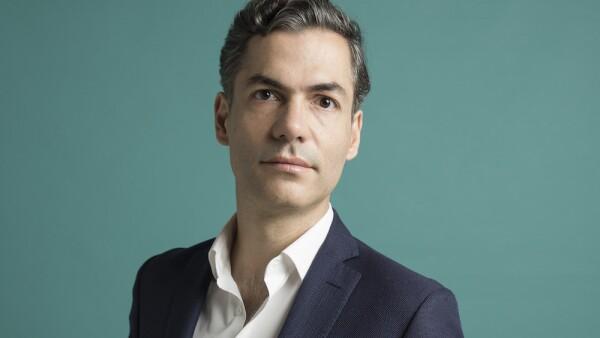 Ernesto Núñez Lagos