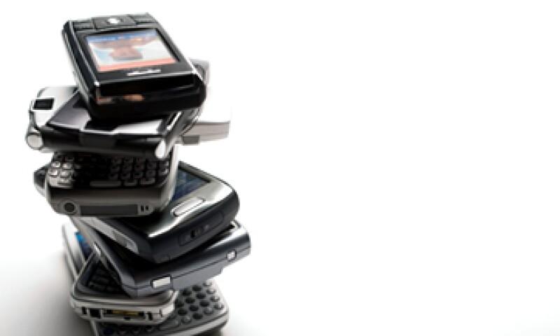 Investigadores estiman que de los 150 millones de dispositivos que corren Carrier IQ, casi todos se ven afectados. (Foto: ThinkStock)