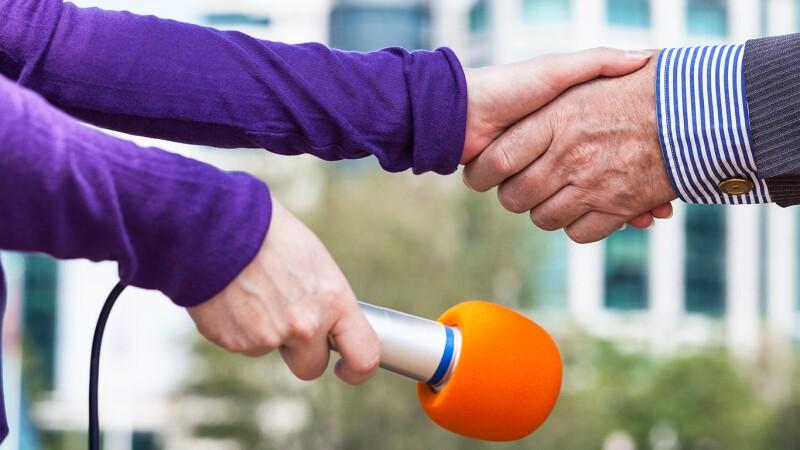 El control de gasto en comunicación