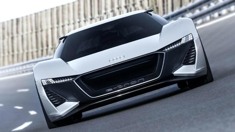 Audi PB18 03.jpg