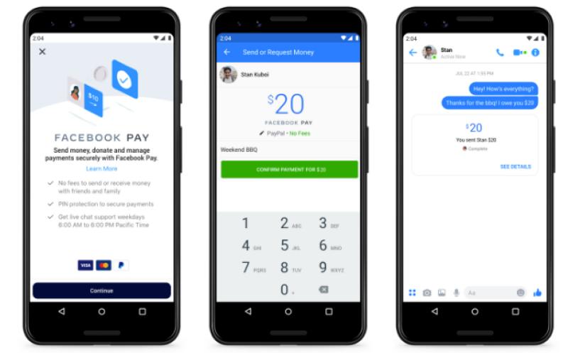 facebook-pay-pago.png