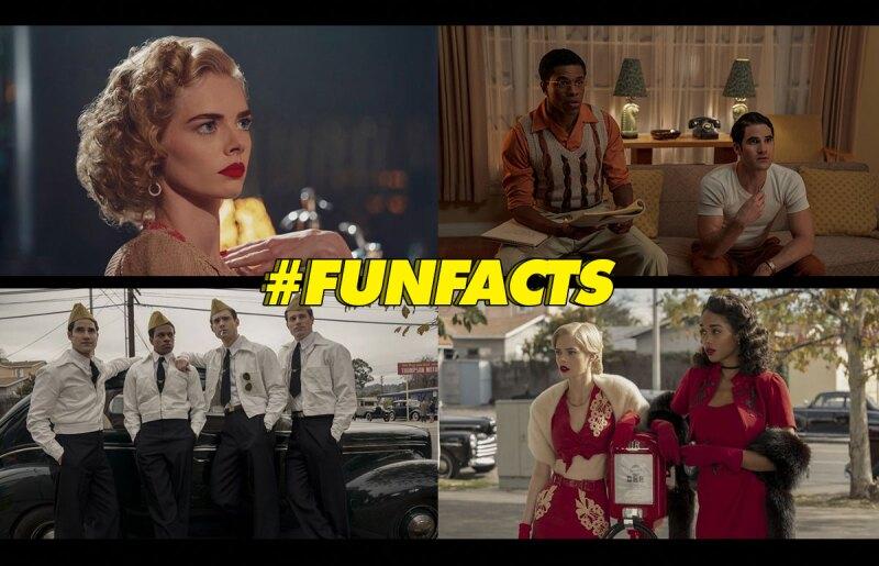 Hoollywood-Serie-netflix-fun-facts-datos-curiosos