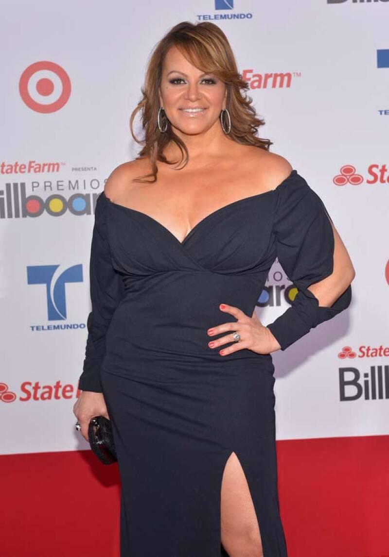 A cuatro años del accidente que cobró la vida de la cantante y su equipo de colaboradores, una jueza de Los Ángeles ordenó a la empresa aeronáutica pagar una cuantiosa cantidad a la familia.