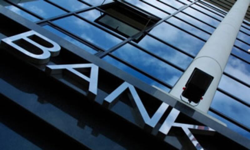 La SEC ha recibido cartas de los clientes de bancos que resultaron afectados por el colapso económico de 2008. (Foto: Thinkstock)