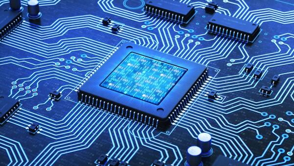Entre 1998 y 2004, el Conacyt invirtió 14.4 mdd en proyectos relacionados con nanotecnología. (Foto: Stockxpert)