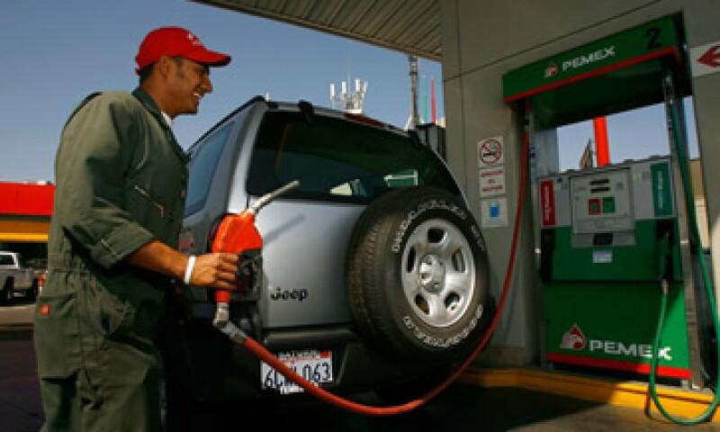 La reforma de Pemex se inspirará en los casos de otras petroleras como Petrobras, indicó la paraestatal. (Foto: Getty Images)