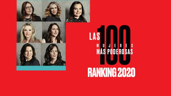 100 mujeres 2020_Media principal Home Expansión
