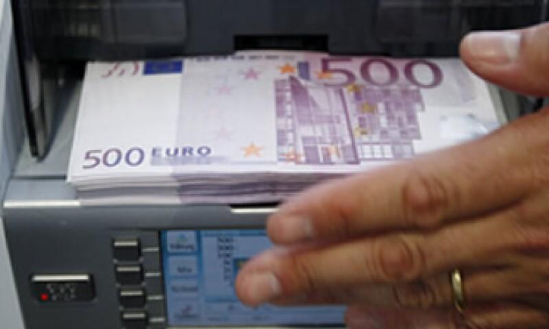 "Italia pidió a China comprar una ""significativa"" de sus bonos al gigante asiático, según de Financial Times. (Foto: Reuters)"