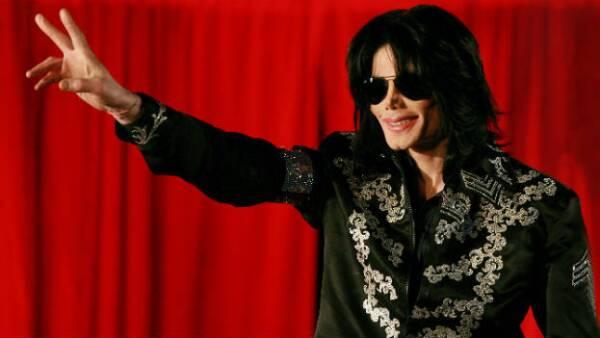 Sony y Jackson formaron Sony/ATV en 1995, empresa de la que el cantante mantuvo una participación del 50% hasta el momento de su muerte. (Foto: AFP/archivo)