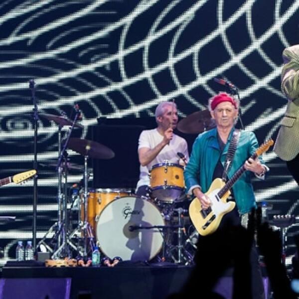stones_concierto