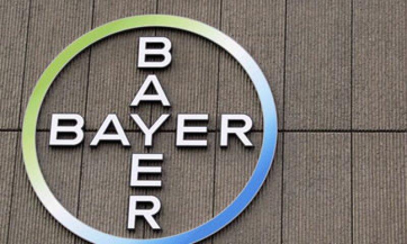En 2012, la empresa reportó ventas netas por casi 40,000 mde. (Foto: Reuters)