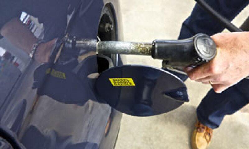 El desabasto de gasolinas responde en gran medida al incremento de tomas clandestina, explicó Pemex. (Foto: iStock by Getty Images. )