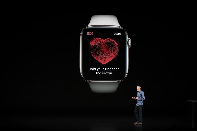 180918 apple watch reu.jpg