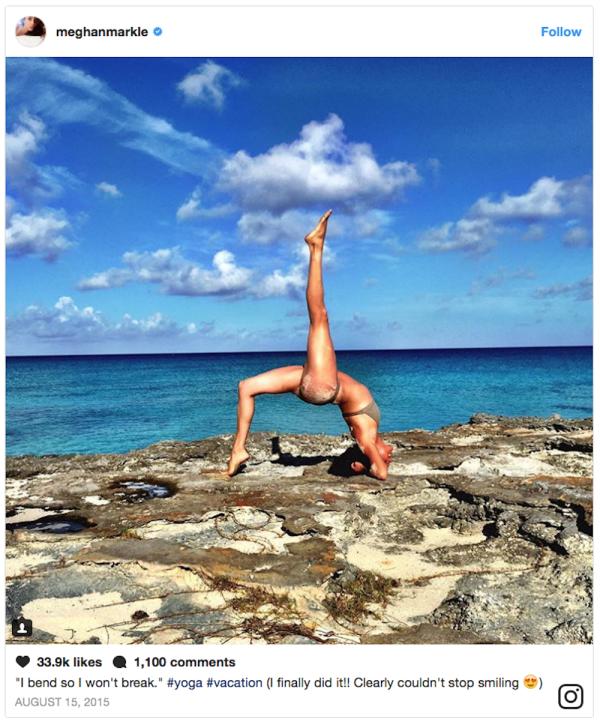 MEghan-MArkle-Yoga2.jpg.png