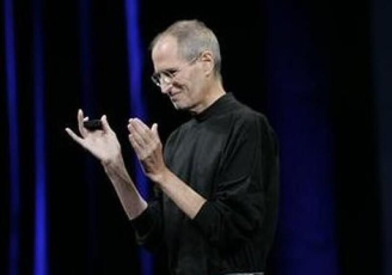 Apple se alejó de los tribunales desde 1988 cuando enfrentó un juicio de patentes contra Microsoft, la cual perdió. (Foto: Reuters)