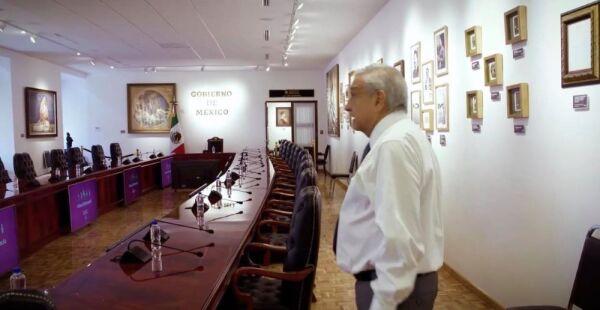Andrés Manuel López Obrador 10.jpg