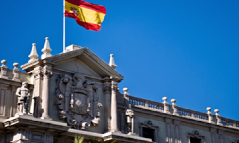 Las reformas laborales en España garantizan que los convenios colectivos respondan mejor a las cambiantes circunstancias económicas actuales, dice la OCDE. (Foto: Thinkstock)